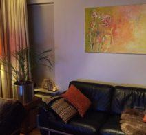 Livingroom Janet